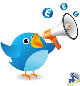 How To Increase Traffic Through Twitter