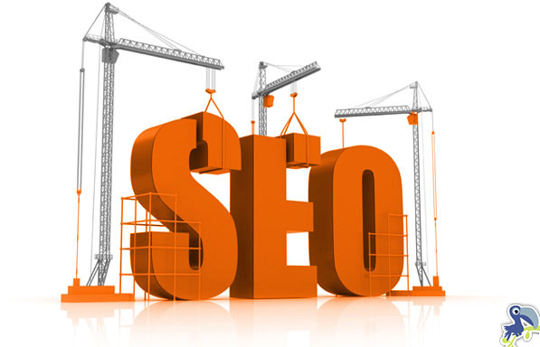 5 Tips for Selecting an SEO Company