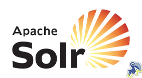 Solr Introduction - Lucene Indexing Guide
