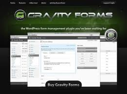 Gravity Forms | Twoggle