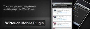 Top-3-Usability-Plugins-for-Wordpress2