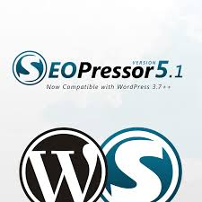 top-seo-plugins-for-wordpress1