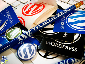 Why Wordpress Is The Easiest Solution For Businesses