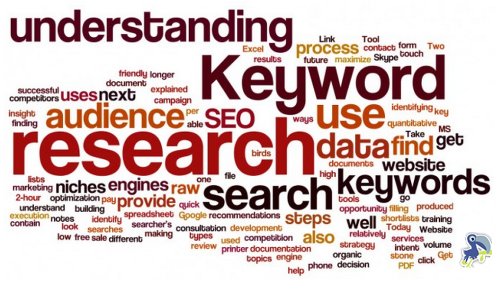 4 Keyword Research Techniques In The Age Of (not Provided)