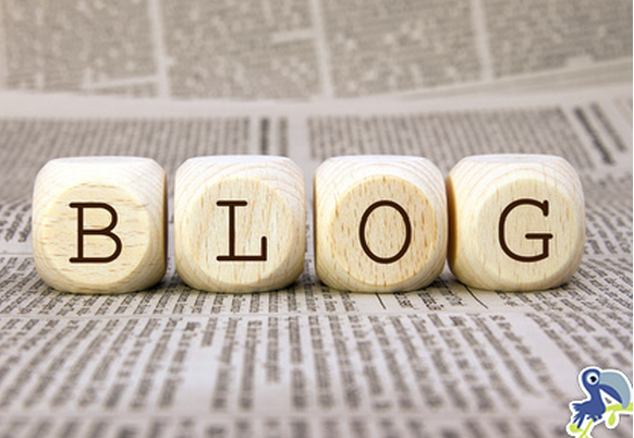 The Good And Bad Of Guest Blog Outreach