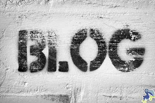 Why Guest Blogging Is Here To Stay
