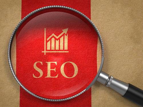 How SEO Helps Your Blog
