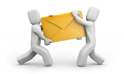 11 Unique Ways To Increase Your Email Subscribers