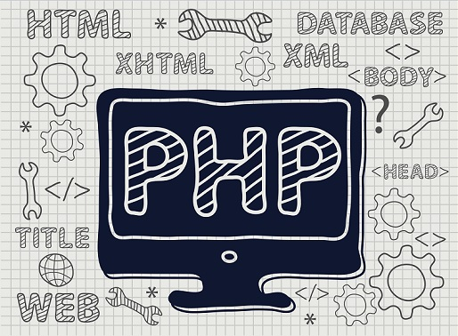 WordPress PHP Scripts Direct Integration