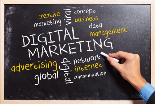 Mobile-first Thinking For New Age Digital Marketers
