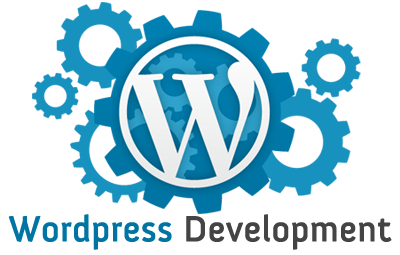 How to improve user experience while developing sites with WordPress?