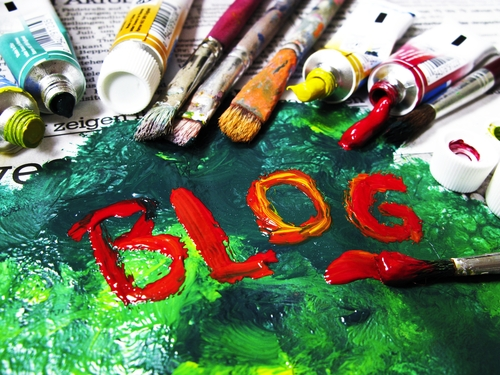 Blog with Success - Our Research