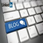 How To Promote Your Blog On LinkedIn? 5 Steps To Massive Traffic!