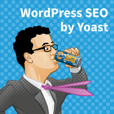 WP SEO by Yoast - The Down-low