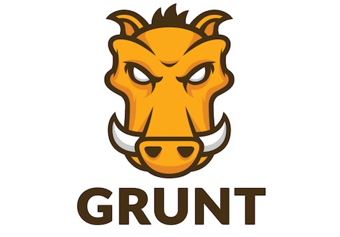 Using Grunt To Minify JavaScript In WordPress