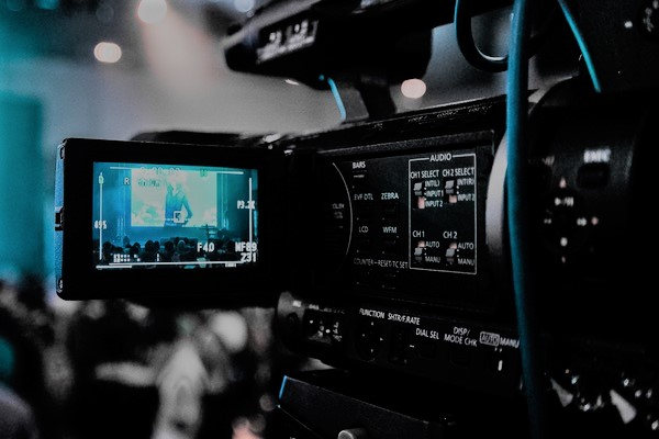 Video Content - Marketing of 2017