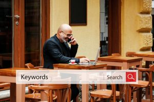 Choosing The Right Keywords To Rank Your Site For