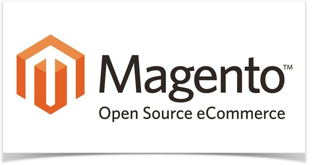 Hello Magento: How To Create a Custom Shell Script