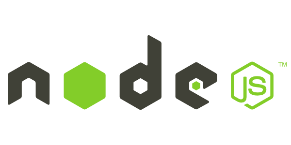 NodeJs Cheat Sheet