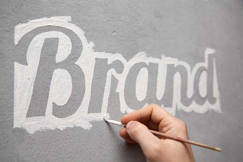 Brand building and useful tips for your new business