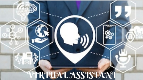 Tips to Pick A Perfect Virtual Assistant