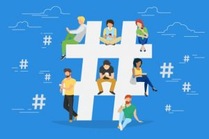 How to Write an Engaging Social Media Post