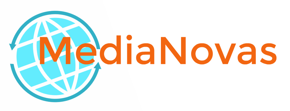 Blog - Medianovas Digital Marketing