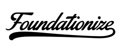 guest posts wanted for Foundationize