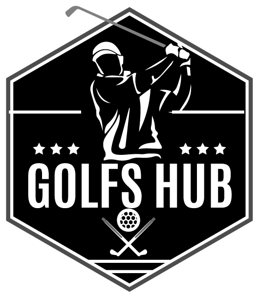 guest posts wanted for Golfs Hub