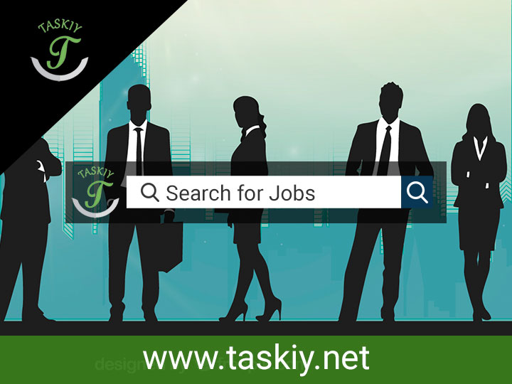 Best Job Search Engine 2019