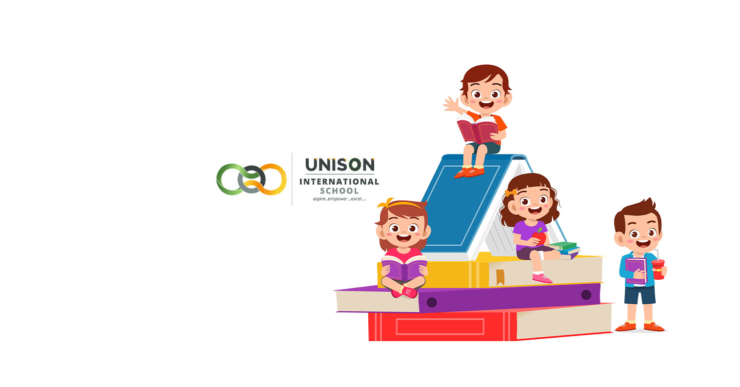Essential Ethical Values | Best 5 Schools In Pinjore