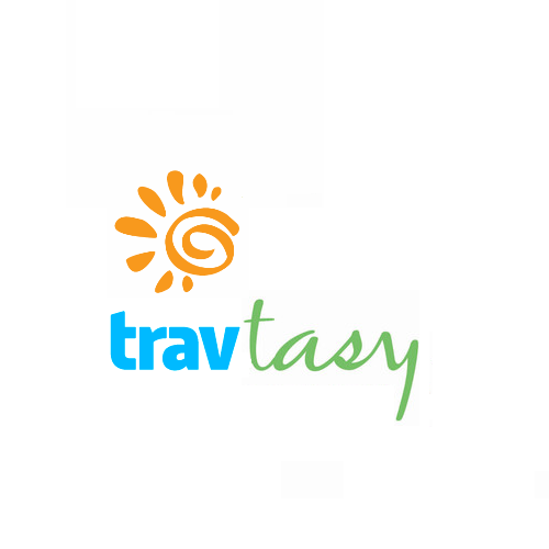 guest posts wanted for Travtasy