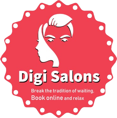 Welcome To Digi Salons