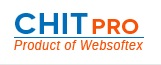Web Based Chit Fund Software With Mobile App