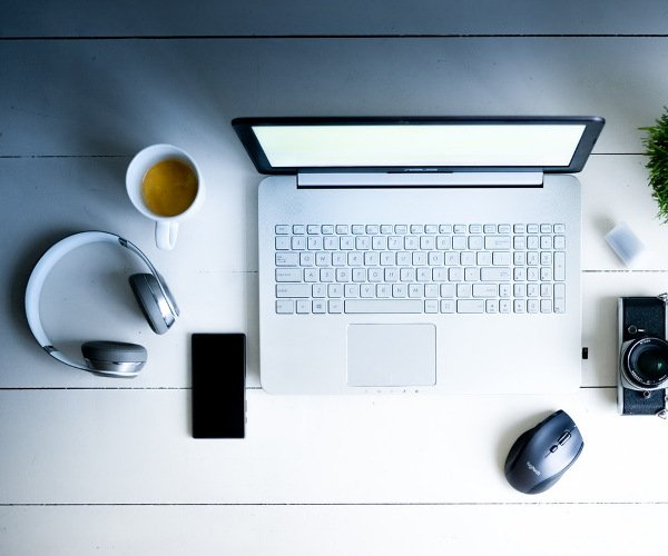 guest posts wanted for Best Web And Graphic Designing Service Provider