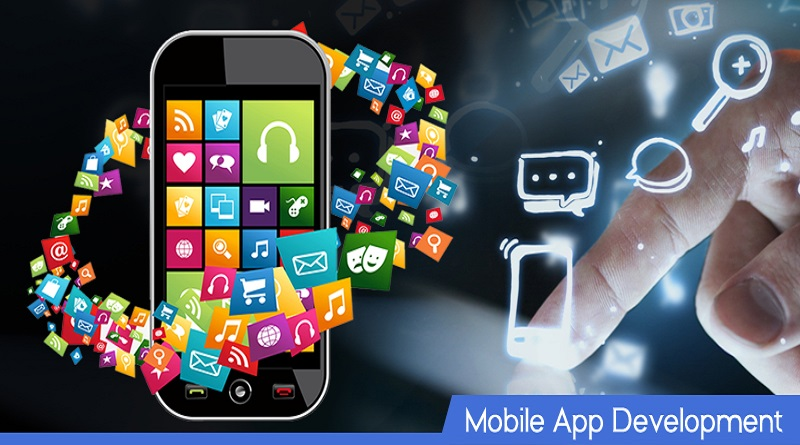 Best IOS Mobile App Development Company In Singapore
