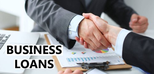 Apply For MSME Loans For New Business | Secured Business Loans