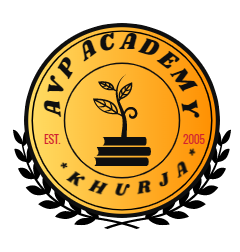 guest posts wanted for AVP ACADEMY KHURJA