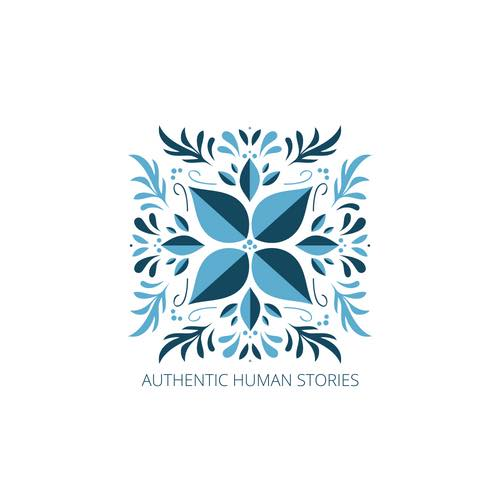 guest posts wanted for Authentic Human Stories
